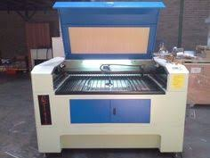 Laser Wood Cutting Machines South Africa by Low Price 60w 80w Co2 Laser Machine 6090 Laser Cutting Machine