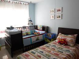 home design 79 glamorous toddler boy bedroom ideass