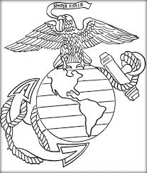 gremlins coloring pages marine corps coloring pages allegiancewars com allegiancewars com
