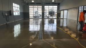 flooring concrete garage floor paint options elite floors coupon