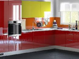 lime green kitchen appliances marvelous red and lime green kitchen