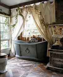 Country Bathroom Accessories by 16 Best Country Bathroom Decor Images On Pinterest Room Dream
