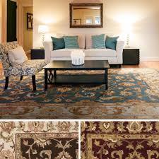 large living room rugs living room cheap living room rugs elegant area rug over carpet