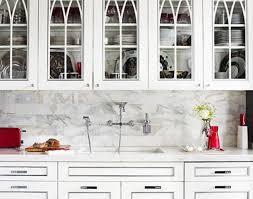 fireplace door glass replacement door finest sliding glass door replacement cost unbelievable