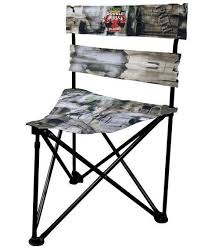 Double Bull Blind Replacement Parts Blinds Chairs Stools U2013 Hook 1 Outfitters