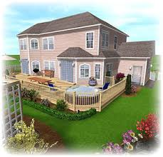 Home Design Software Free Download 3d Home Pictures Program For House Design Free Download Free Home
