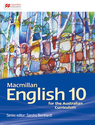 macmillan english 10 macmillan education english