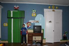 images about zac room ideas on pinterest lego bedroom baseball and