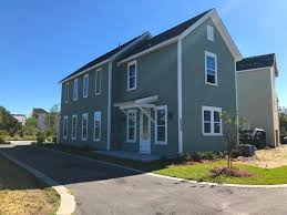 mixson in north charleston 3 bedroom s residential 353 900 mls