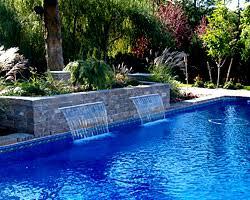 pool area pool areas pool decks lindenhurst brentwood ny
