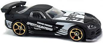 Dodge Viper Srt10 - 08 dodge viper srt10 acr u2013 72mm u2013 2010 wheels newsletter