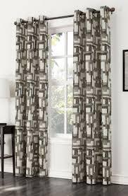 23 best grommet curtains images on pinterest grommet curtains