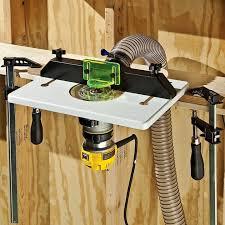 Fine Woodworking Dewalt Router Review by Dewalt Dwp611pk Compact Router W Trim Router Table And Dust Port