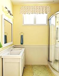 yellow bathroom decorating ideas yellow bathroom decorating ideas coryc me