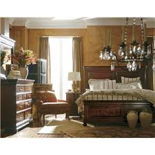 Louis Philippe Sleigh Bed The Classic Portfolio Louis Philippe 058 13 By Stanley