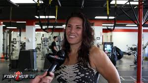 cat alpha zingano mma stats pictures news videos cat zingano rousey loss was slap in face that humbled me welcomes