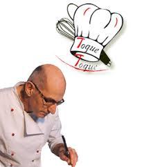 cuisine apprentissage prestations culinaires haute savoie luc laval vous propose un