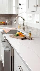 kitchen cabinet brand names 159 best counter top ideas images on pinterest cambria quartz