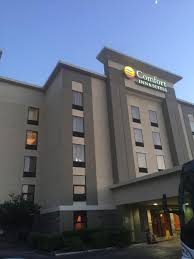 comfort inn airport little rock ar booking com
