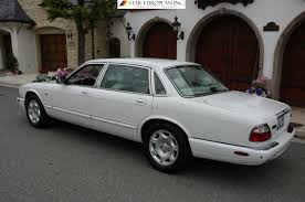 2002 jaguar xj8 4 2 related infomation specifications weili