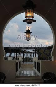 egyptian lamp egypt sharm el stock photos u0026 egyptian lamp egypt