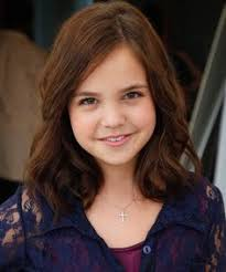 tween hair trends 50 cute haircuts for girls to put you on center stage hair cuts