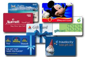 travel gift cards visa popular gift cards