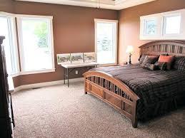 bedrooms flooring idea waves of grain collection by bedroom flooring ideas and choices cheap flooring alternatives vinyl
