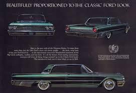 curbside classic 1962 ford galaxie 500 town victoria u2013 a favorite