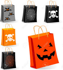 Halloween Arts And Crafts For Kids U2013 Festival Collections by 100 Halloween Outreach Ideas Iaff Frontline Blog Ensure A