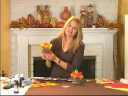 how to make thanksgiving crafts how to add pine cone turkey