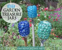 Diy Craft Projects For The Yard And Garden - 11 colorful kid friendly diy garden projects garden lovers club