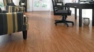 Tranquility Resilient Flooring Tranquility Resilient Flooring Popular Mm Golden Teak Click Vinyl