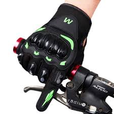 womens motocross gloves compare prices on mountain motocross online shopping buy low