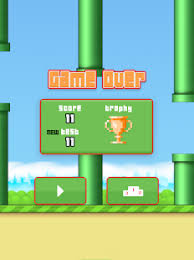flappy bird apk faby bird the flappy adventure android apps on play