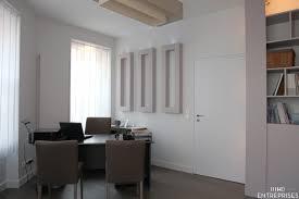 bureau psychologue mhd entreprises décorer un cabinet de psychologue