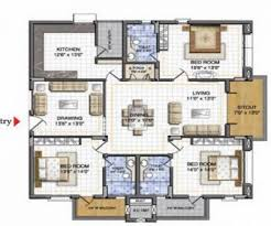 3d home design software india 3d house plans in 1000 sq ft tag astounding home plan 3d images