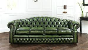 studded leather sectional sofa studded leather sofa studded studded leather sectional sofa