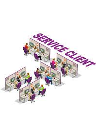assu 2000 siege social service client assu 2000