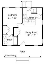 small 1 bedroom house plans home plans homepw09387 841 fair one bedroom house plans home