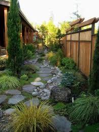 20 awesome small backyard ideas small backyard design backyard