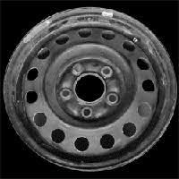 98 dodge ram lug pattern dodge avenger factory wheels at andy s auto sport