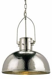 kitchen hanging lights best 25 transitional pendant lighting ideas only on pinterest