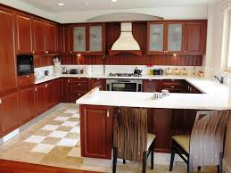 kitchen design diy diy kitchen design regarding inviting u2013 interior joss