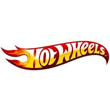 wheels font wheels logo