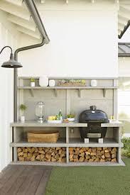granite kitchen counter ideas to create a simple elegant concept