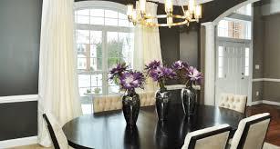 dining dining room wallpaper stunning elegant dining room design