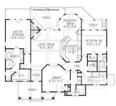 large open floor house plan chp lg 2621 ga sq ft large open