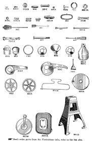 100 old manual for john deere corn binder wellssouth com