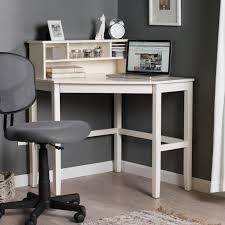 Corner Writing Desk Furniture Office Desk Price Computer Writing Desk Inexpensive
